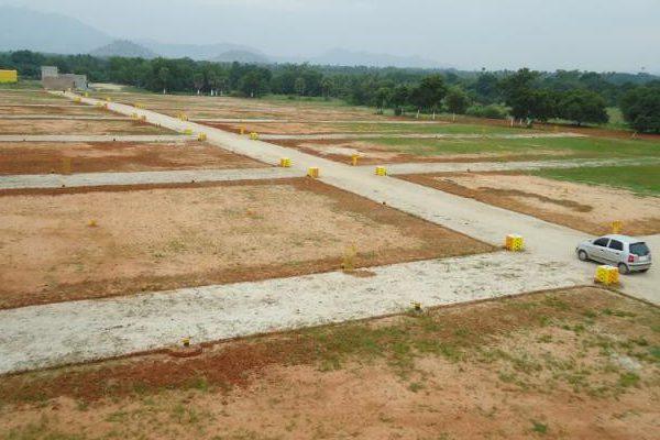 Plots For Sale In Thodupuzha