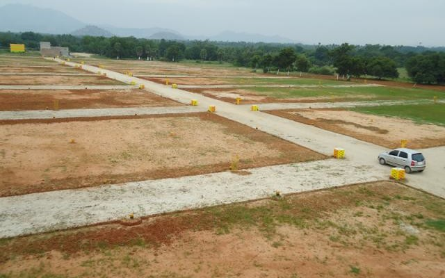 Plots For Sale In Thodupuzha