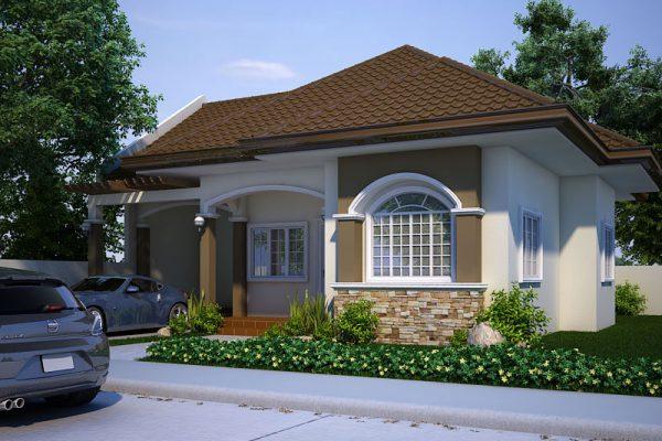 Villas For Sale In Thodupuzha