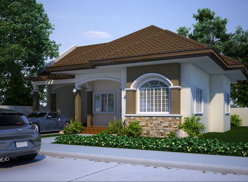 Villas For Sale In Thodupuzha